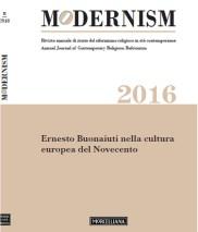 prima-di-copertina-modernism-2
